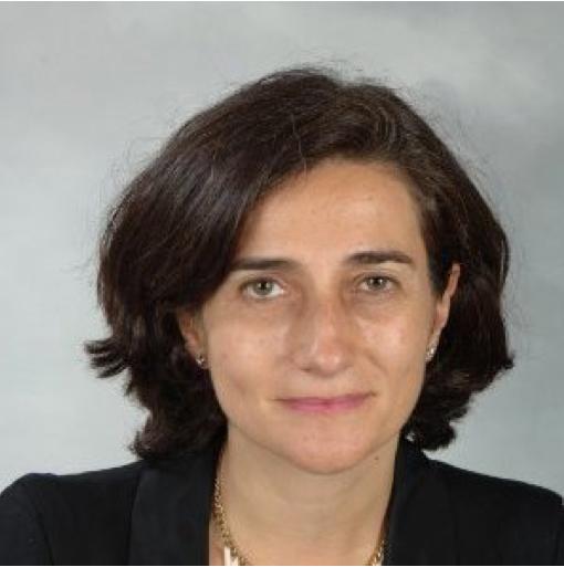 Maria Astigarraga, socia AED, empresaria, directiva, consultoria, Affiliated monitors, B+I strategy, directiva, talento,