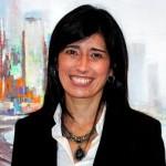 SusanaZaballa