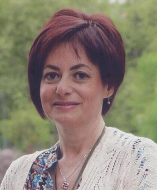 foto perfil Amaia 600
