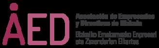 AED | Asociación de empresarias y directivas de Bizkaia