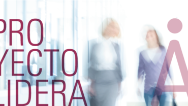 (ES) Proyecto Lidera