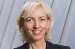 Cebek incorpora una Vicepresidenta y dos vocales al nuevo comité