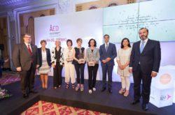 AED abre el plazo para presentar las candidaturas de su Premio Empresarial 2018