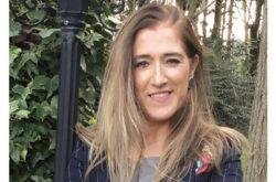 Entrevista a nuestra asociada, Susana Aguirre Rueda