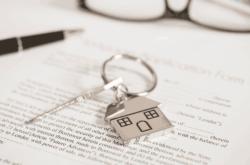 Desistimiento del inquilino y pago de la cláusula penal pactada:  las circunstancias deciden