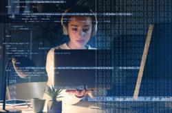 Las empresas con alta presencia femenina son más competitivas