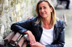 """Entrevista a Isabel Iturbe: """"Sin miedo a seguir aprendiendo"""""""