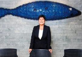 Nuestras asociadas, frente a la crisis del Covid-19: Ana Armesto, Presidenta de FEDECOB