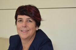 Nuestras asociadas, frente a la crisis del Covid-19: Marta Carazo, directiva de Eroski
