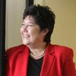 Consejera. Asesora Gobierno Corporativo. Experta en ADRs, Árbitra, Mediadora, Abogada en Derecho Colaborativo.,Coach,