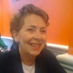 helena kauffman, traductora, inglés, francés, italiano, aleman, empresaria, profesional, asociada, bizkaia, euskadi, pais vasco, aed,