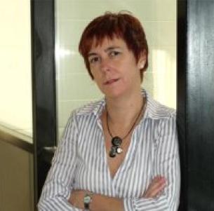 Marta Carazo, eroski, directora, gestión social, directiva, aed, empresarias, networking, bizkaia, euskadi, asociadas
