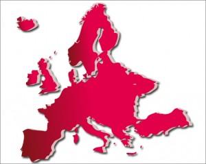 Ruta-Proyectos-Europa