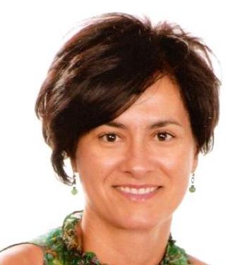 agata basañez, consultoría, socia AED, empresarias euskadi, empresarias bizkaia, asociación más importante de euskadi,
