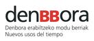 logo-denbbora