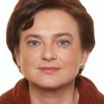 Directora General, Maria Kövesdi Mizda, aed, asociada, empresaria, comercio internacional, consultoria,