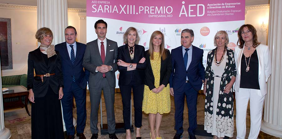Premios_Empresariales_AED
