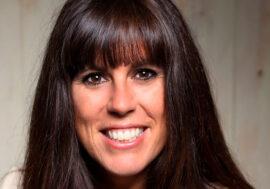 (ES) Nuestras asociadas, frente a la crisis del Covid-19: Ainhoa Gómez Beltrán, Directora de la Agencia LinkedInBranding.es