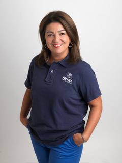 Ainhoa Juarez, nis, empresa turismo, empresaria, bizkaia, euskad, networkin, negocios, emprendedora