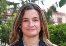 (ES) Entrevista a Marta Zamacona, de Coaching e Inteligencia emocional