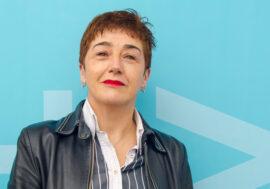 (ES) Entrevista a María Asís Fernández Artieta