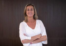 (ES) Entrevista a Isabel Iturbe, vicepresidenta de AED y mentora en el programa Andrekintzaile