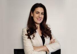 (ES) Entrevista a Carmen Iglesias